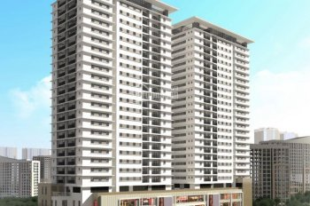 Cho thuê văn phòng giá rẻ tòa nhà Time Tower mặt đường Lê Văn Lương, 120m2, 150m2, 270m2