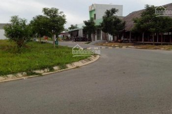 Vị trí đắc địa nhất Q9, MT Vành Đai 3, gần vòng xoay Nguyễn Duy Trinh, Long Trường. Giá từ 899tr