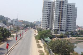 Nhận mua bán - ký gửi - cho thuê căn hộ chung cư C5, C6, C7 Lê Văn Việt, Q9