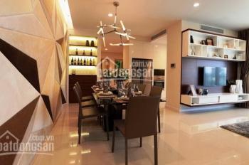 Chính chủ cho thuê căn hộ Sala, 2PN, đủ nội thất, diện tích 88m2, 23 triệu/tháng. LH: 0909.718.569