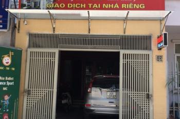 Chính chủ gửi bán biệt thự và liền kề KĐT Văn Phú - Hà Đông (Cập nhật ngày 25/03)