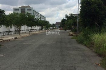 Bán lô đất trục thông ra cao tốc dự án Bách Khoa, diện tích 14x28m, LH: 0932137575