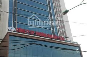 Cho thuê văn phòng Tổ hợp CTM Complex 139 Cầu Giấy, DT từ 50-100-200-300-500-1000m2, LH: 0904920082