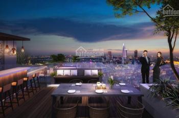 Minh Thái Luật sư và Bất động sản nhận ký gửi mua bán căn hộ Centana Thủ Thiêm. Gọi ngay 0903358083