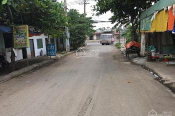 Phòng cho thuê thoáng mát, mặt tiền đường nội bộ 12m, QL 51 giá chỉ 600.000đ/tháng, TP. Biên Hòa