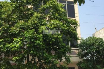 CC bán căn LKDV khu đô thị Văn Phú, DT 50m2, đường 12m, nhà đã hoàn thiện, giá rẻ; LH 0961.28.38.55