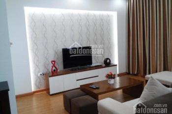 Cho thuê căn hộ 60B Nguyễn Huy Tưởng 55m2 - 76m2 - 70m2 - 97m2 2PN và 3PN, giá cực rẻ
