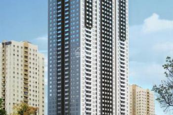 Bán sàn thương mại tầng 1 CT4 Vimeco - trực tiếp chủ đầu tư, giá cực ưu đãi, hotline: 0985 242709