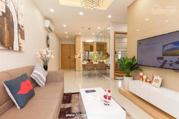 Chính chủ cần tiền bán gấp CH Him Lam Phú Đông 65m2, tầng 17, giá 1,950 tỷ. LH: 0906 388 825