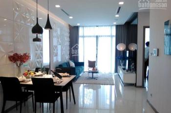 Cần cho thuê căn hộ Sala Sarimi, đủ nội thất, 2PN, giá 21 triệu/tháng. Liên hệ: 0906.378.770