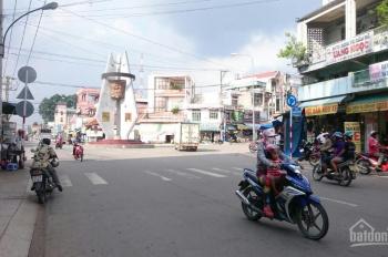 Bán đất nền Mega City Bến Cát, đất ngay trung tâm thị xã Bến Cát, Bình Dương. Liên hệ: 0901286579