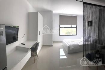 Cho thuê căn hộ tại Orchard Garden, đường Hồng Hà, quận Phú Nhuận, 0909907856