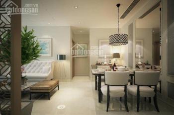 Bán căn hộ Sunrise City quận 7 diện tích 57m2 bán gấp giá 2.6 tỷ, nhà mới 100%, call 0977771919