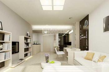 Bán căn hộ Sunrise City DT 58m2 view hướng Đông, bán giá 2,8 tỷ lầu cao, call 0977771919