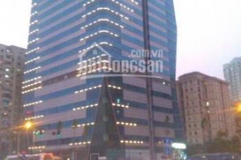 Cho thuê văn phòng tòa Diamond Lê Văn Lương, Nhân Chính. LH: 0967.563.166