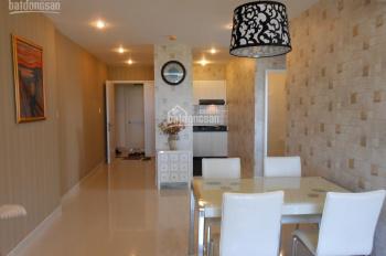 Cho thuê rất nhiều CH Terra Rosa 2PN, 3PN nhà mới, giá từ 5 triệu/tháng. LH Thảo 0909864600