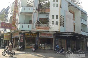 Bán đất chợ Đại Phước, Nhơn Trạch, Đồng Nai, liền kề Q. 2, TPHCM giá 900tr/nền: 0931100811