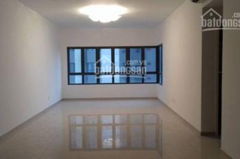 Cho thuê CHCC Mulberry Lane tầng 19, 134m2, 3 phòng ngủ, cơ bản, 10 tr/th. LH: 0936 325 238