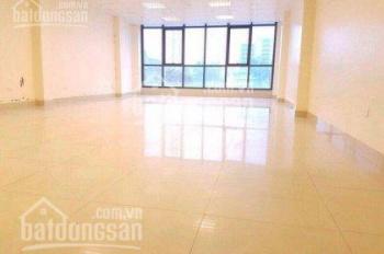 Cho thuê VP 40-55-80-100-200(m2) Ngụy Như Kon Tum, Nguyễn Tuân, giá 200 nghìn/m2/tháng