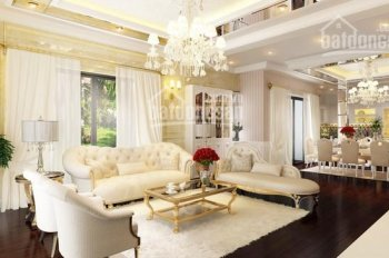 Bán căn hộ Sunrise City South DT: 106m2 nội thất đẹp 2PN sổ hồng view đẹp, giá 4 tỷ: 0977771919