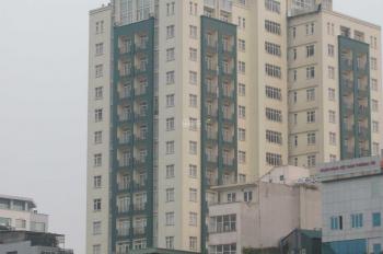 Cho thuê văn phòng tòa DMC Tower