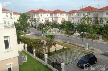 Cho thuê căn liền kề Splendora An Khánh, Hoài Đức, Hà Nội. LH: 097.186.1962