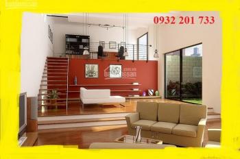Cần bán nhiều căn Scenic Valley 2 cắt lỗ cam kết giá tốt nhất thị trường nhiều DT - 0902 810 838