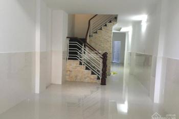 Nhà cho thuê hẻm 8m đường Cộng Hòa, Phường 12, Tân Bình nhà mới đẹp ở liền. Giá thuê 23 triệu/tháng