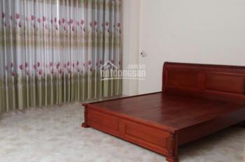 Cho thuê phòng trọ gần ngã 6 Bắc Ninh