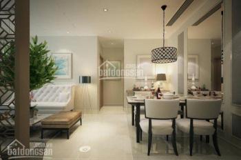 Chính chủ cho thuê căn hộ Sunrise City 58m2, 1PN nội thất đẹp 16 triệu/tháng: 0977771919