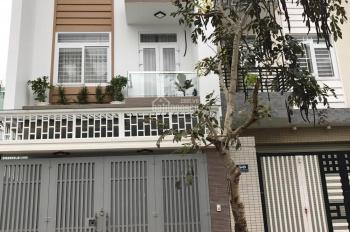 Chính chủ bán lô đất đường Số 7, khu dân cư 13E Intresco cạnh căn hộ Terra Rosa