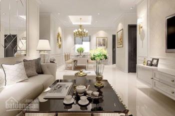 Bán CHCC khu South 106m2 nội thất dính tường  - tầng cao sổ hồng - view đẹp 3.9 tỷ, call 0977771919