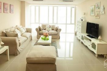 Bán căn hộ Sunrise City, lốc V, diện tích 268m2, 5PN, 4WC. Sổ hồng, call 0977771919
