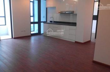 Cho thuê căn hộ Hapulico Complex 118m2, 3PN, nội thất cơ bản, 12 tr/tháng. LH: 0916.24.26.28