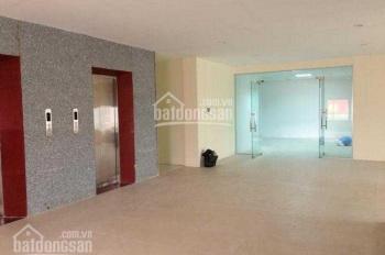 Cho thuê văn phòng đẹp quận Hai Bà Trưng, giá 250 nghìn/m2. LH: 0967.563.166