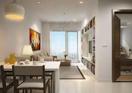 Đặng Thành Tân Phú tầng thấp 2PN full nội thất cao cấp giá 2,3 tỷ. Gọi 0983561002 - 0909138006