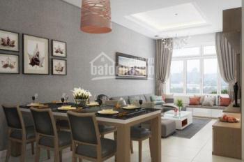 Xuất cảnh bán gấp căn hộ cao cấp The Hyco4 Tower mặt tiền Nguyễn Xí, DT 87m2, 2PN LH 0906002545