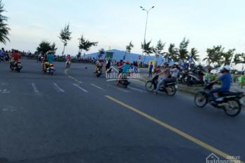 Ngân hàng Techcombank phát mãi một số lô đất đẹp ven biển Đà Nẵng Hội An - 0919292450