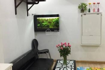 Cho thuê căn 1, 2, 3PN tại Linh Đàm và Kim Văn Kim Lũ, giá rẻ nhất thị trường