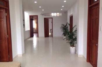 Cho thuê phòng trọ cao cấp rộng rãi, không gian đẹp, giá thuê chỉ từ 4tr - 6tr, LH 0914043279