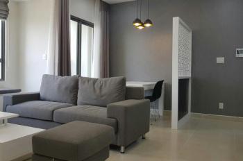Chính chủ cần cho thuê căn hộ Masteri Thảo Điền, quận 2, full nội thất, giá rẻ, nhà mới ở ngay
