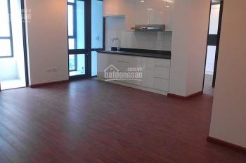 Cho thuê chung cư Hapulico Complex 130m2, 3PN, nội thất cơ bản 12 triệu/tháng - 0916.24.26.28