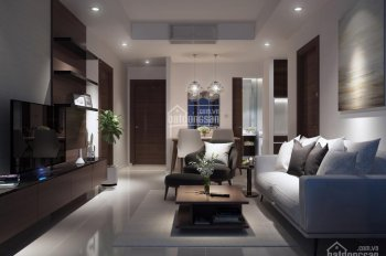 Cần nhượng lại một số căn hộ Nhật Bản Hiyori Garden Tower Đà Nẵng giá tốt, LH 0905961898 Hưng
