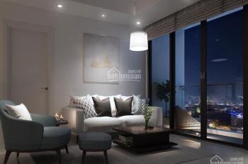 Tại sao phải chọn căn hộ tiêu chuẩn Nhật Bản - Hiyori Garden Tower Đà Nẵng - 0905 961 898