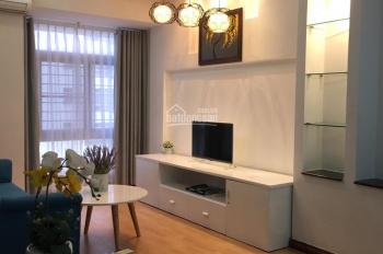 Chuyên cho thuê căn hộ Sky Garden 1,2,3 cách SC Vivo City 5 phút đi bộ, giá chỉ từ 12 triệu/tháng