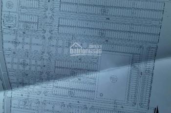 Cần bán đất đường 12m dự án KDC Hải Yến, nhà phố vị trí đẹp, giá 14.5tr/m2. LH: 0931822618 Mr Vân