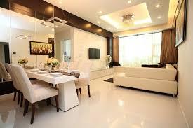 Cho thuê căn hộ Vạn Đô gần chợ Bến Thành, DT: 90m2, 2PN, lầu cao, view đẹp, giá 10 tr/th