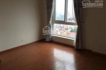 Chủ nhà bán gấp căn 120m2 chung cư HUD3 Tower, mặt phố Tô Hiệu, quận Hà Đông, giá 19,5tr/m2