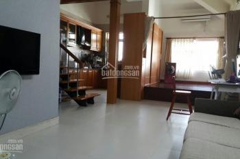 Cần bán gấp căn hộ cao cấp Hưng Vượng 3, căn góc lầu 9 giá cực nét, liên hệ chính chủ 0903676074