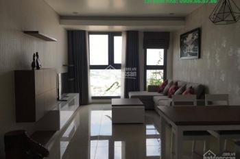 Cần bán gấp căn hộ Pearl Plaza, 1PN, 2PN, 3PN, giá tốt nhất. LH PKD 0918.70.75.98